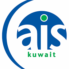 American International School Kuwait (AIS)