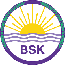 The British School of Kuwait (BSK)