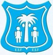 The English School (Fahaheel)