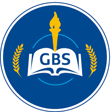 Al Ghanim Bilingual School (GBS)