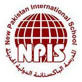 New Pakistan International School