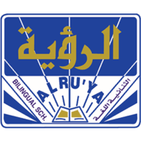 Al Ru'ya Bilingual School