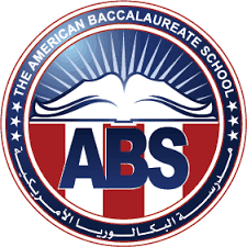 The American Baccalaureate school