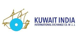 Kuwait India international exchange company
