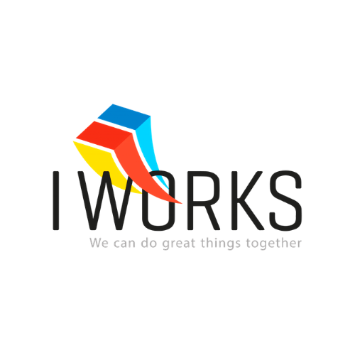 iWorks Digital
