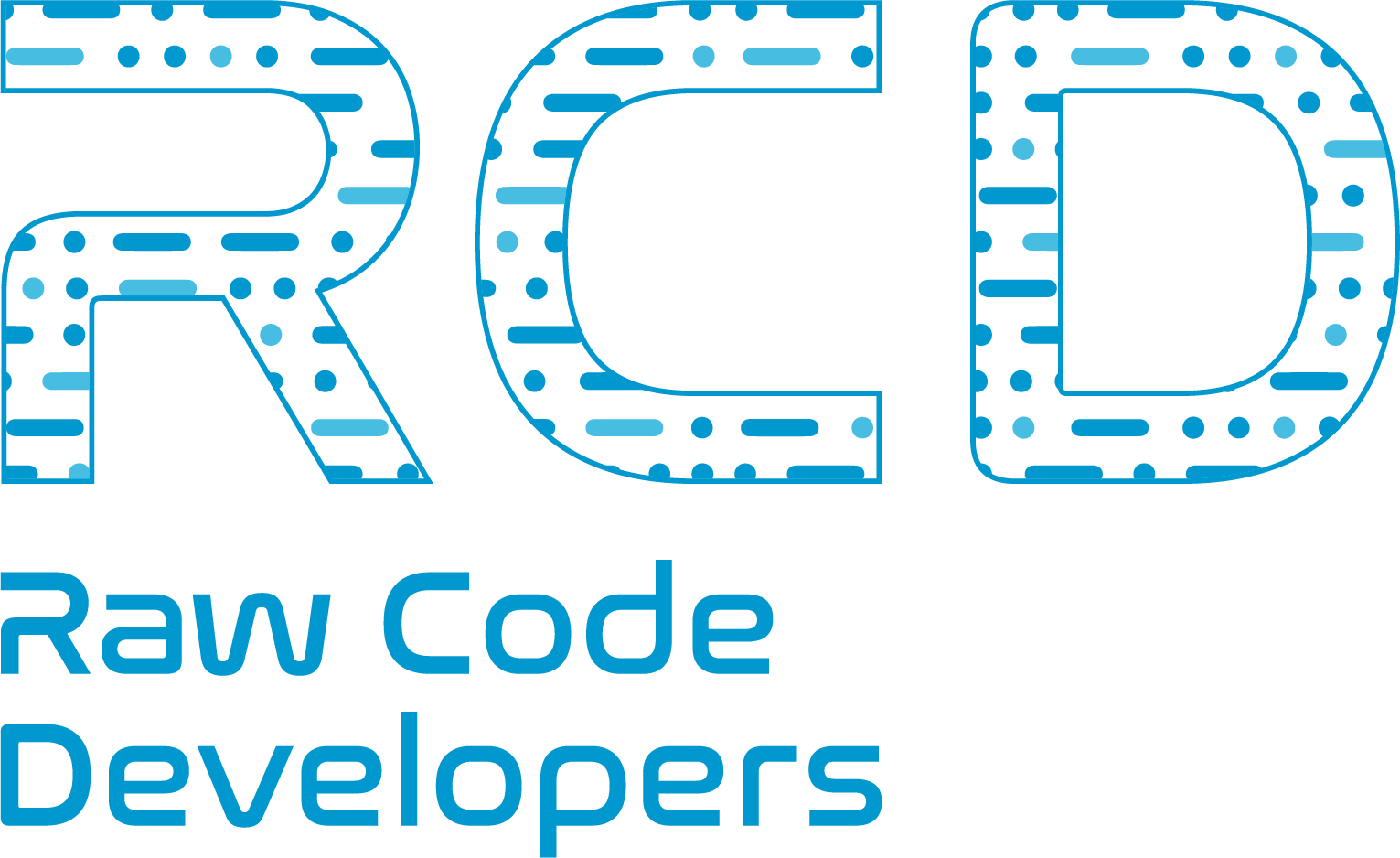 Raw Code Developers