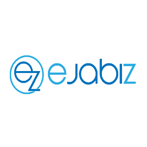 Ejabi Softwares