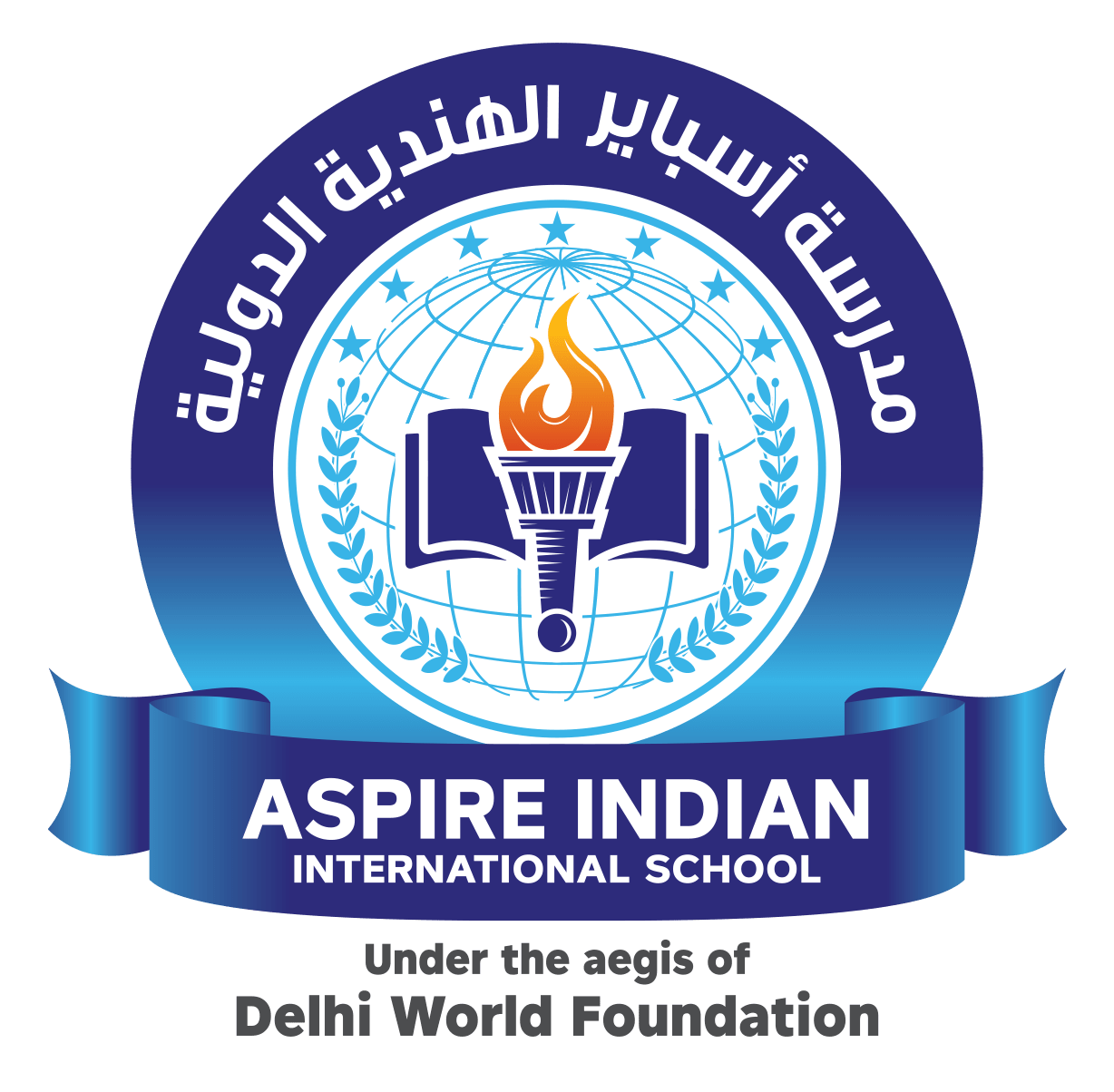 Aspire Indian International School
