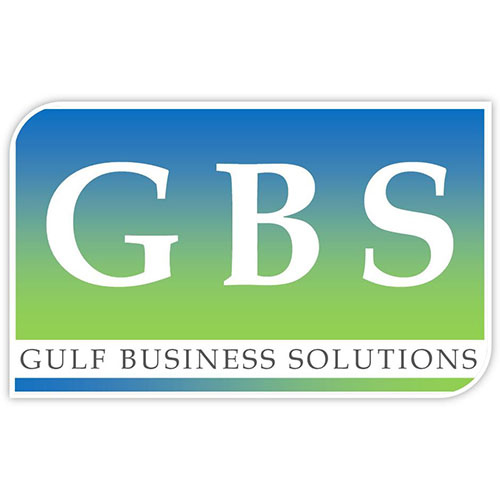 Gulf Business Solutions