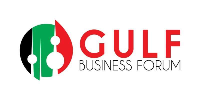 Gulf Business Forum kuwait