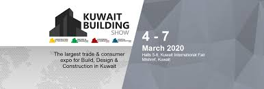 Construction & Technology Conference Kuwait