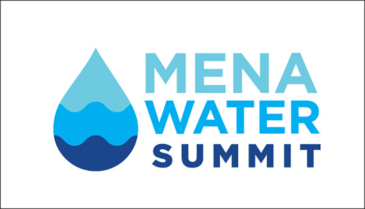 MENA Water Summit