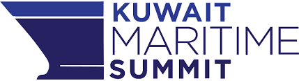 Kuwait Maritime Summit 2020