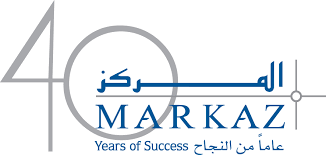 Kuwait Markaz launches e-services portal for tenants