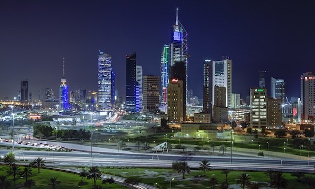11 Kuwaiti agencies have employed more foreigners