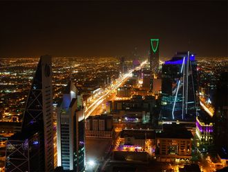 Kuwait's dilemma over Future Generations Fund