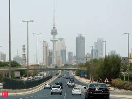 Kuwait lawmakers call on govt to pay 6 months rent