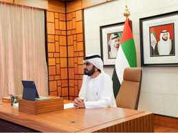 Kuwait government to end 2019-2020 public school year