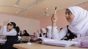 Kuwait private schools asked to cut tuition fees by 25%