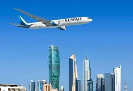 Kuwait Airways to resume flights to Saudi on Oct 25