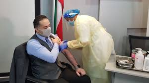 Kuwait restricts winter season vaccination to residents