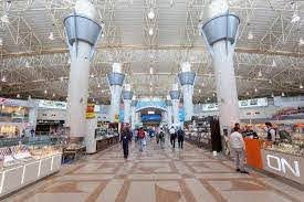 Kuwait Airport to commence 24 hr operation from Nov 17