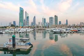 Kuwait provides tremendous opportunities for investors