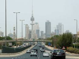 Kuwait introduces new fees on government services