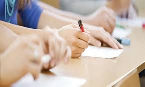 Kuwait MoE scraps first semester exams for students