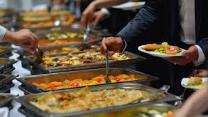 Buffets in Kuwait allowed to reopen