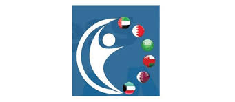 The 6th Kuwait Human Resources Conference 2021