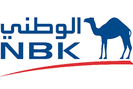 Fitch Affirms National Bank of Kuwait at AA-
