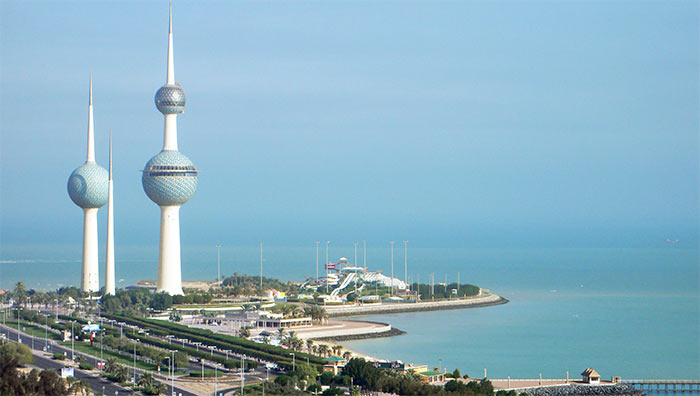 Kuwait plans not to extend complete lockdown after 30th May